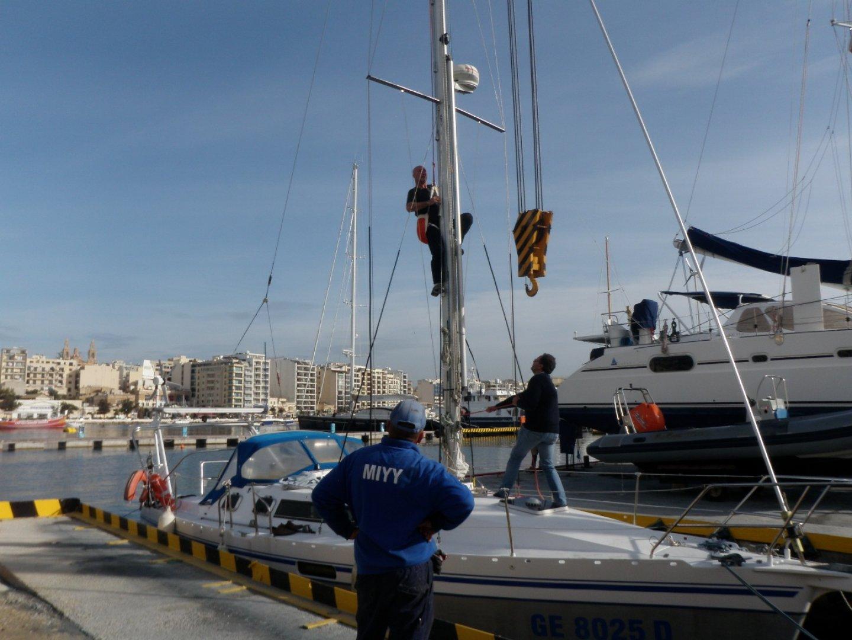 manutenzione-barca